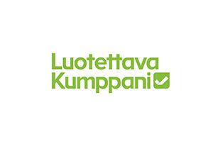 https://www.uvh.fi/wp-content/uploads/2019/09/uudenmaan-viemärihuolto-luotettava-kumppani.jpg