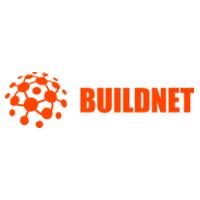 https://www.uvh.fi/wp-content/uploads/2019/12/buildnet_logo.png