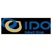 https://www.uvh.fi/wp-content/uploads/2019/12/ido_logo.png