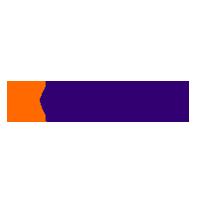 https://www.uvh.fi/wp-content/uploads/2019/12/k-rauta-logo.png