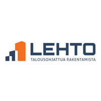 https://www.uvh.fi/wp-content/uploads/2019/12/lehto_logo.png