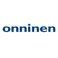 https://www.uvh.fi/wp-content/uploads/2019/12/onninen_logo.png